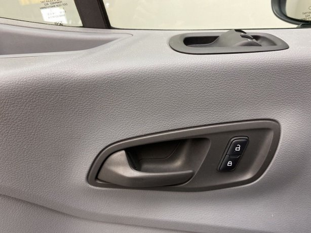 used 2015 Ford Transit-150 for sale near me