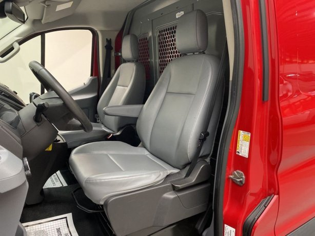2015 Ford Transit-150 for sale near me
