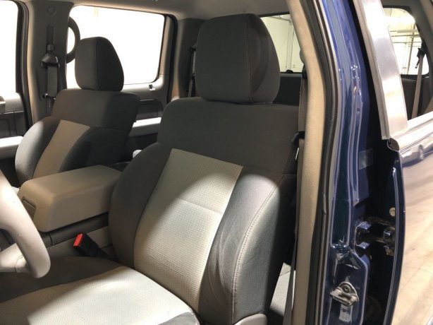 2008 Ford F-150 for sale near me