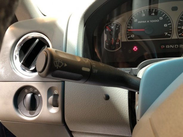 cheap used 2008 Ford F-150 for sale