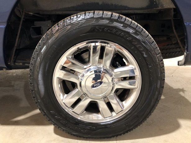 good 2008 Ford F-150 for sale