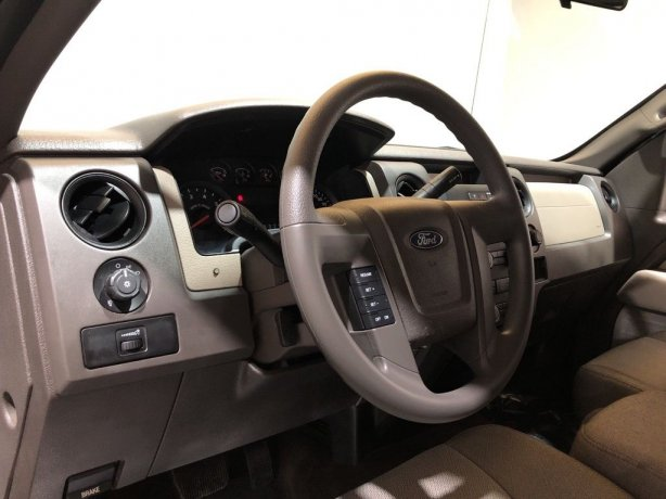 Ford 2009 for sale
