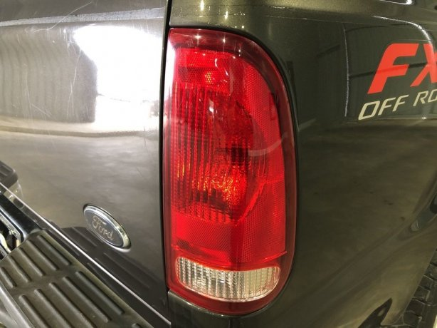 used 2005 Ford F-250SD for sale near me