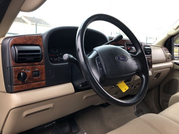 cheap 2005 Ford for sale