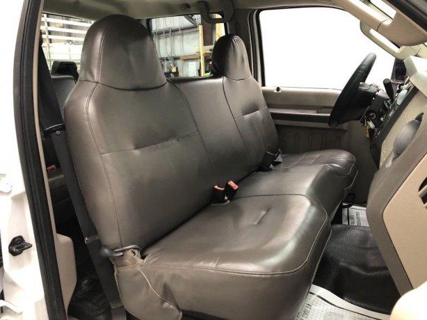 cheap Ford