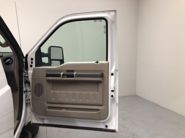 used 2010 Ford F-250SD for sale near me