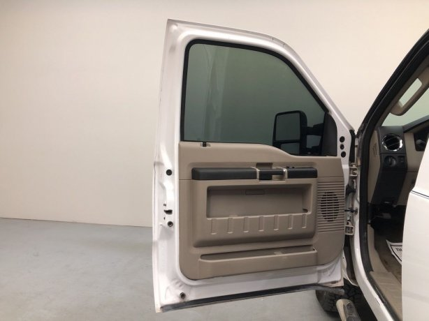 used 2009 Ford F-350SD