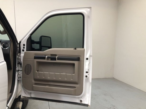 used 2009 Ford F-350SD for sale near me
