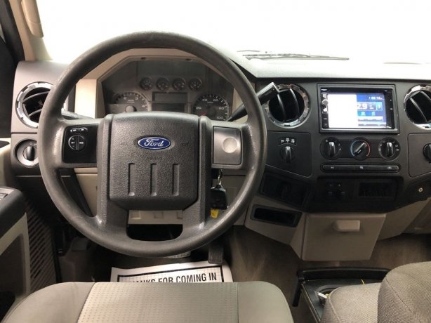 2009 Ford F-350SD for sale near me