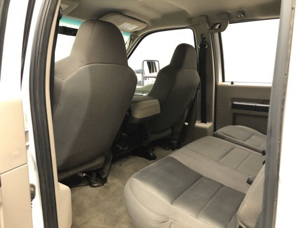 cheap 2009 Ford for sale Houston TX