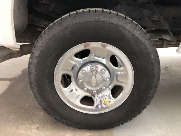 Ford F-350SD for sale best price