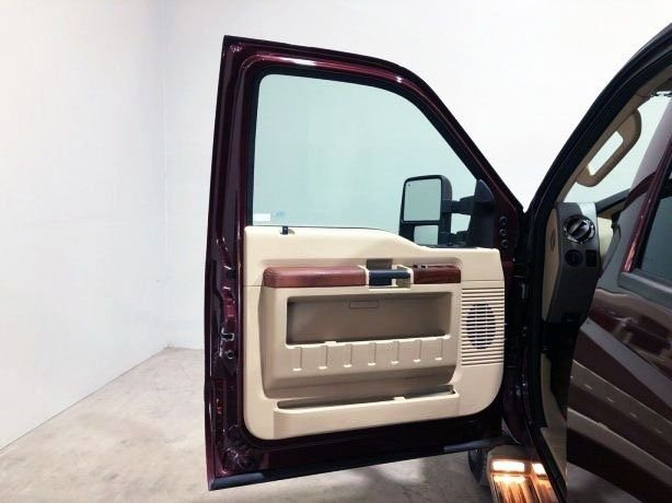 used 2009 Ford F-350SD for sale