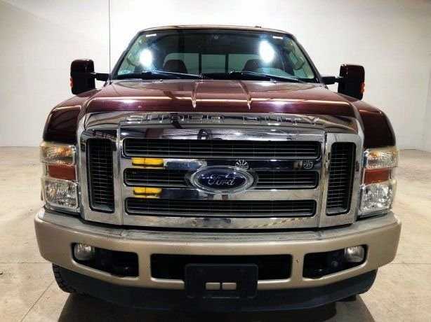 Used Ford F-350SD for sale in Houston TX.  We Finance!