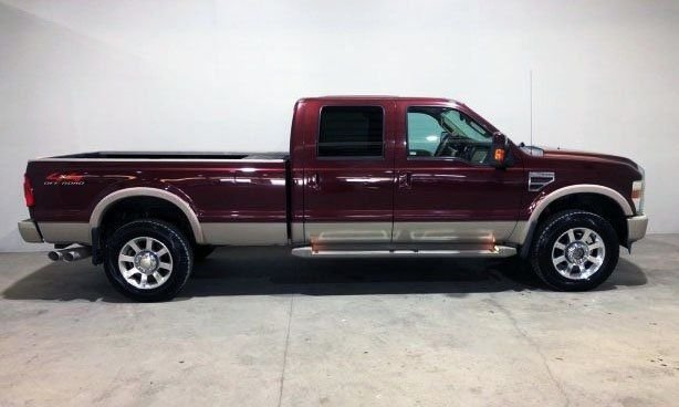 2009 Ford for sale