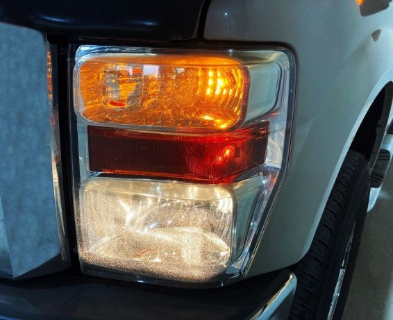 2008 Ford F-350SD for sale