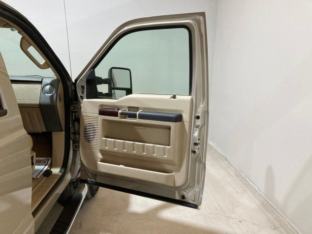 used 2008 Ford F-350SD for sale near me