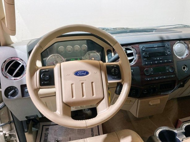 2008 Ford F-350SD for sale near me