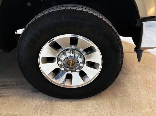 good 2008 Ford F-350SD for sale