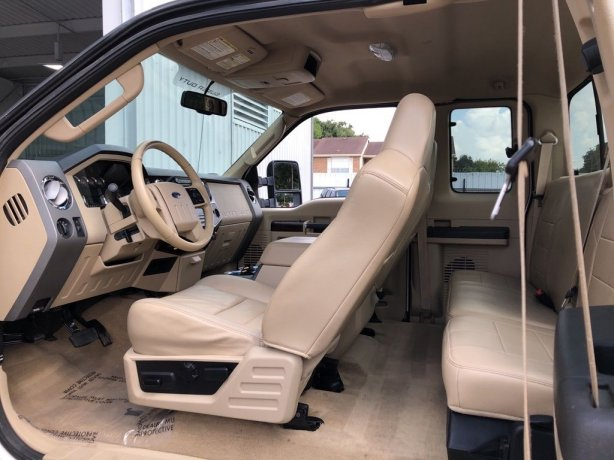 cheap Ford F-350SD for sale