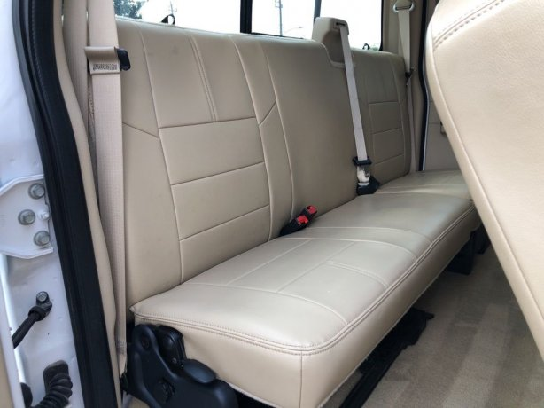 cheap Ford F-350SD for sale Houston TX
