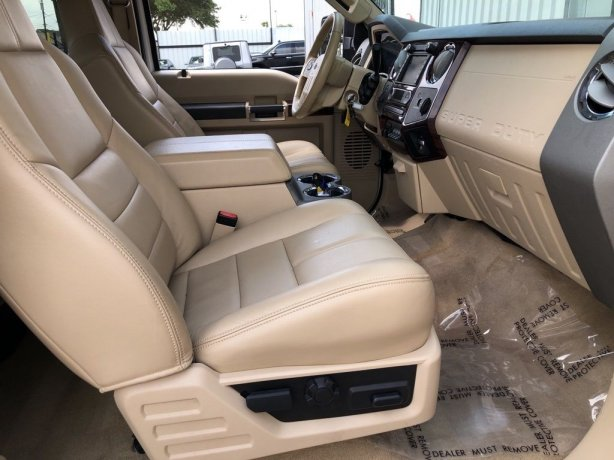cheap used 2010 Ford F-350SD for sale