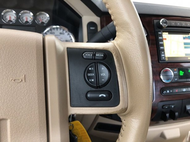 good 2010 Ford F-350SD for sale