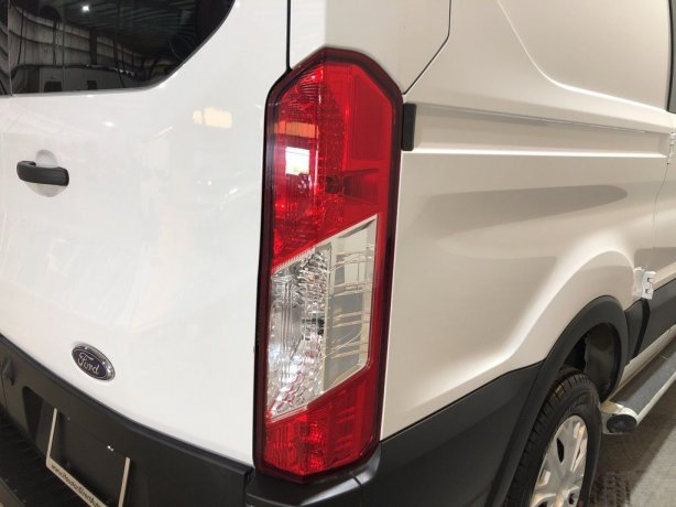 2019 Ford Transit-250 for sale
