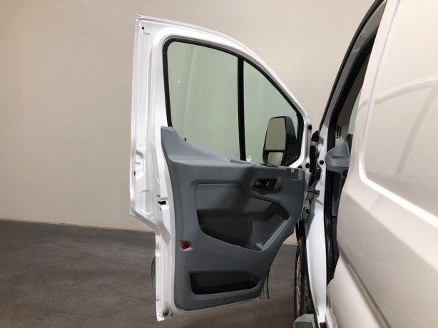used 2019 Ford Transit-250 for sale