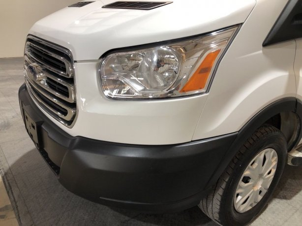 Ford Transit-250 for sale