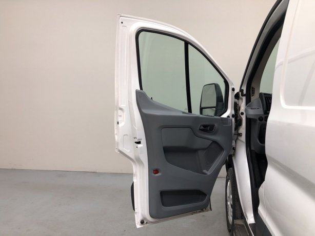 used Ford Transit-250 for sale near me