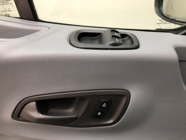 used 2016 Ford Transit-250 for sale near me