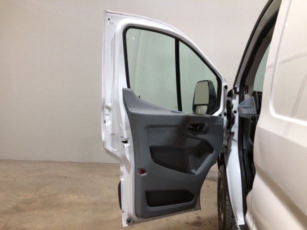 used 2018 Ford Transit-250 for sale