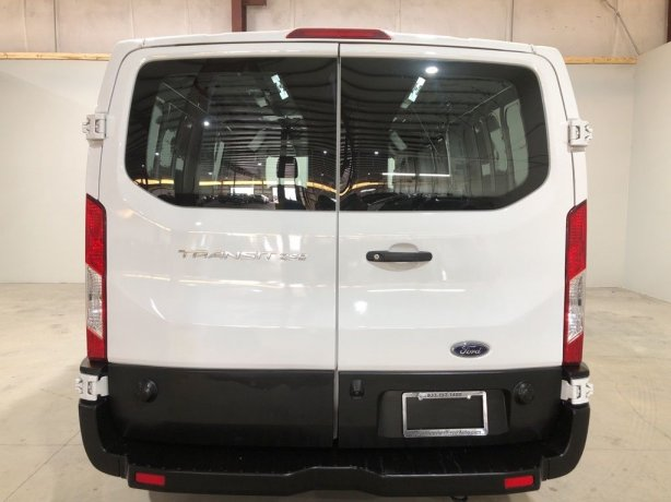 Ford Transit-250 for sale near me