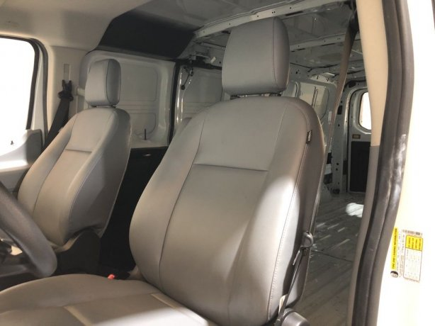 2019 Ford Transit-250 for sale near me