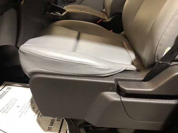 used 2019 Ford Transit-250 for sale Houston TX