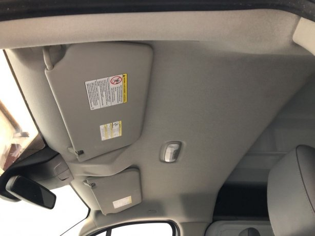 good used Ford Transit-250 for sale