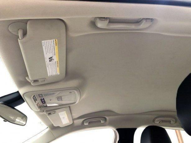 good 2020 Chevrolet Impala for sale