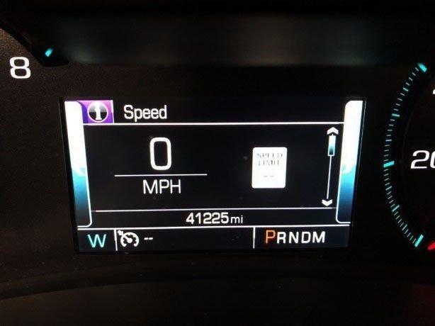 Chevrolet Impala cheap for sale