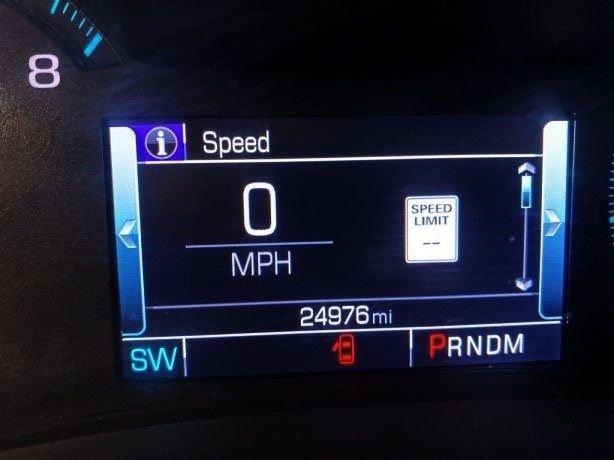 Chevrolet Impala 2020 for sale
