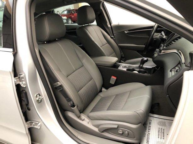 cheap Chevrolet Impala for sale
