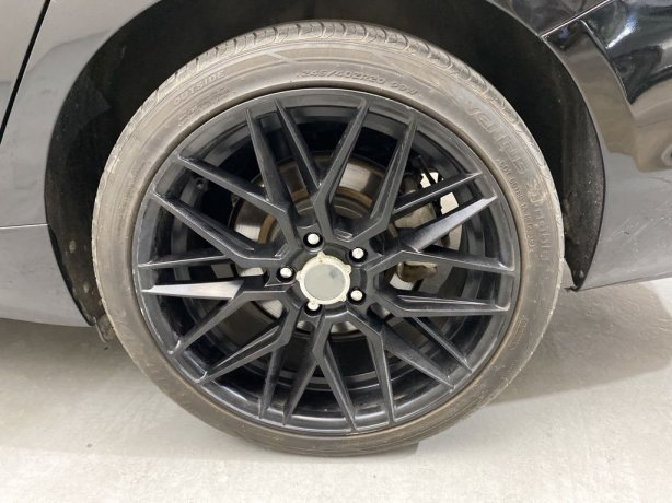 Chevrolet 2017 for sale near me
