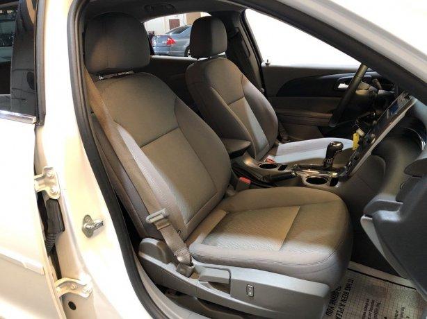cheap Chevrolet Malibu for sale