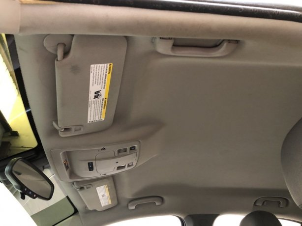 good cheap Chevrolet Malibu for sale