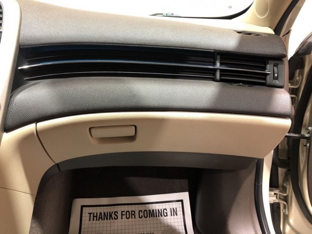 cheap used 2015 Chevrolet Malibu for sale