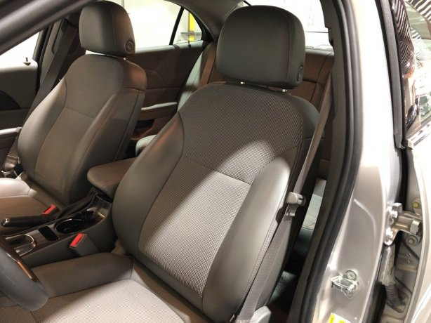 Chevrolet 2015 for sale