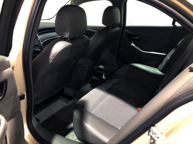 cheap 2015 Chevrolet for sale Houston TX