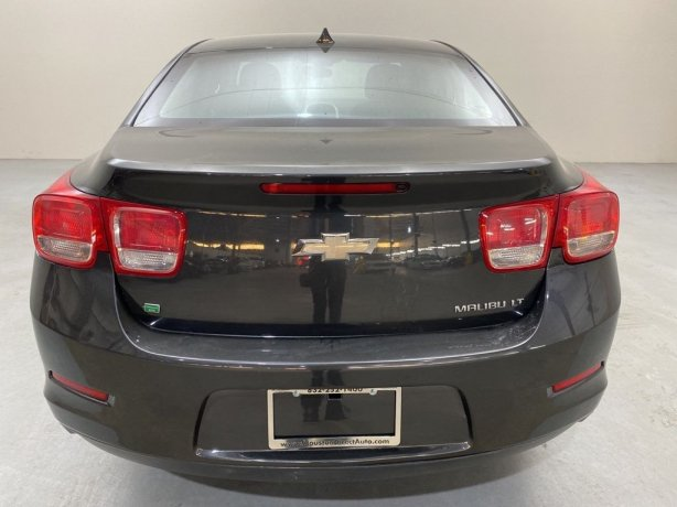 used 2014 Chevrolet for sale