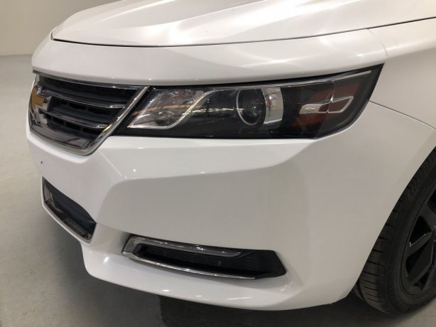 2020 Chevrolet for sale