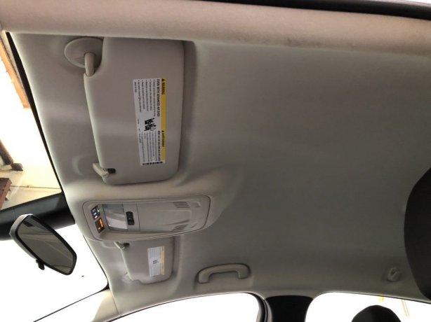 good 2018 Chevrolet Cruze for sale