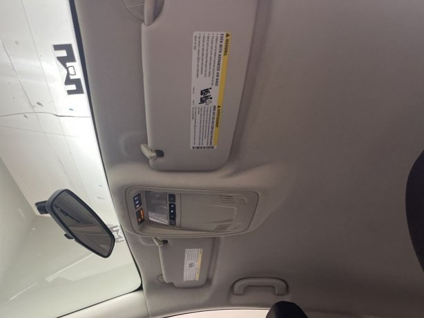 Chevrolet Cruze for sale best price